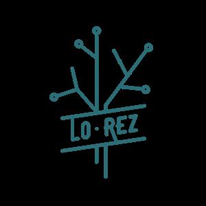 Lo·Rez