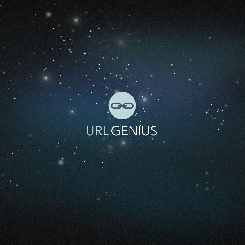 URL Genius