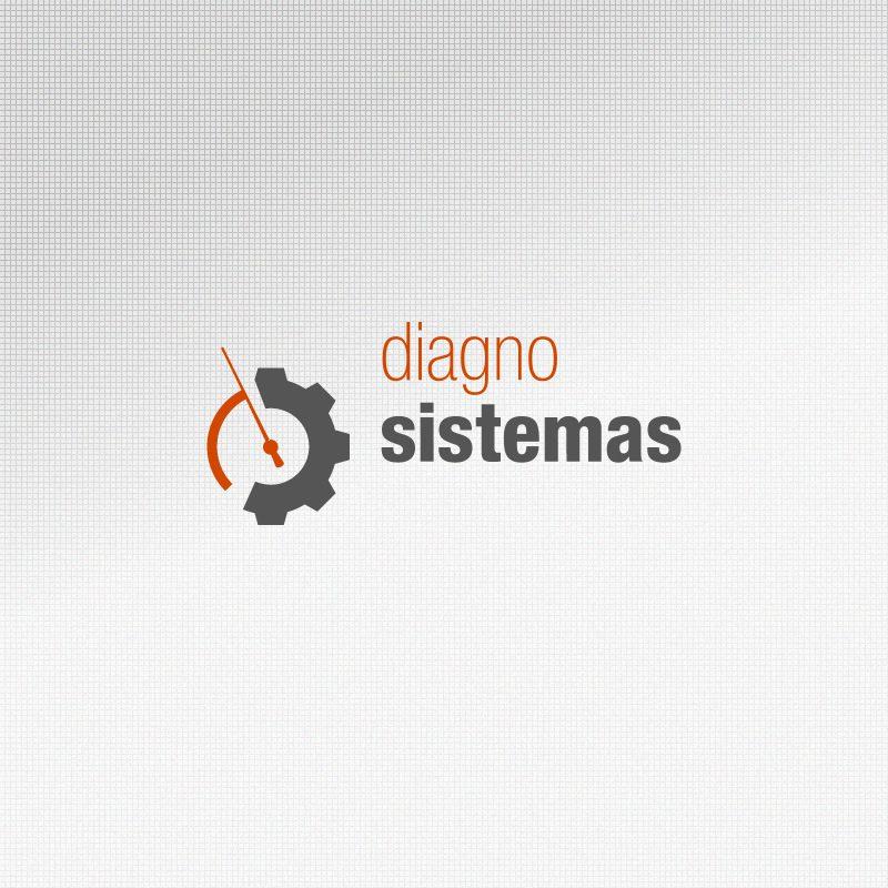 Diagno Sistemas