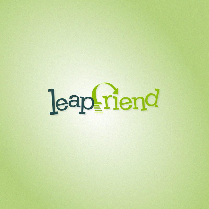 LeapFriend