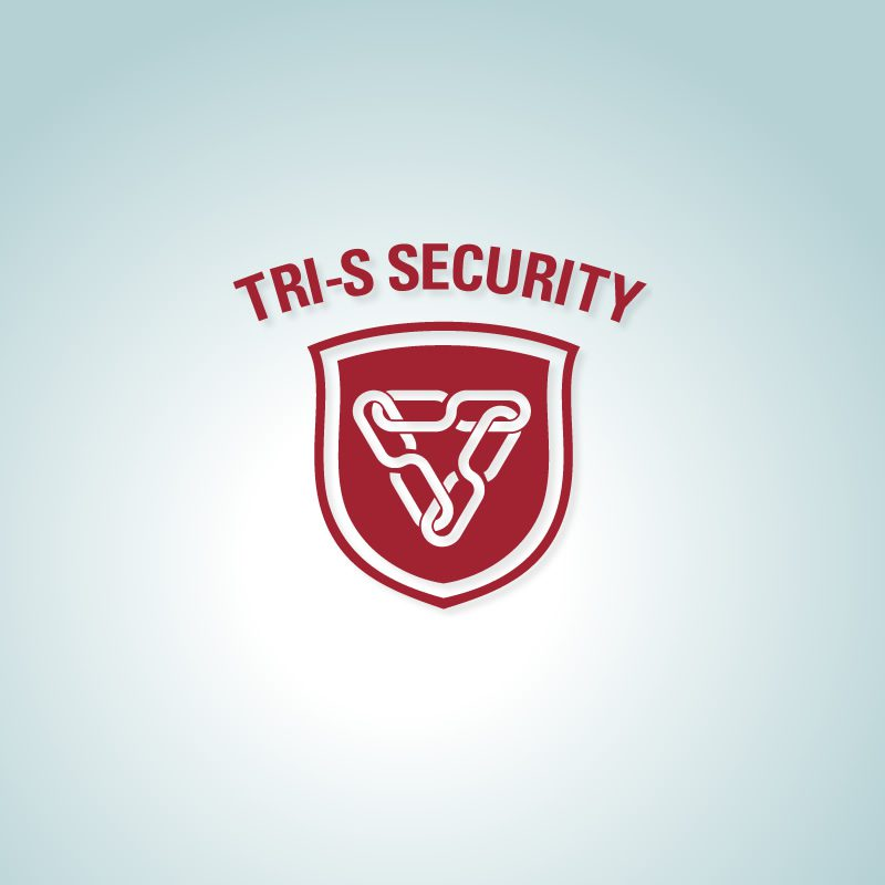 Tri-S Security