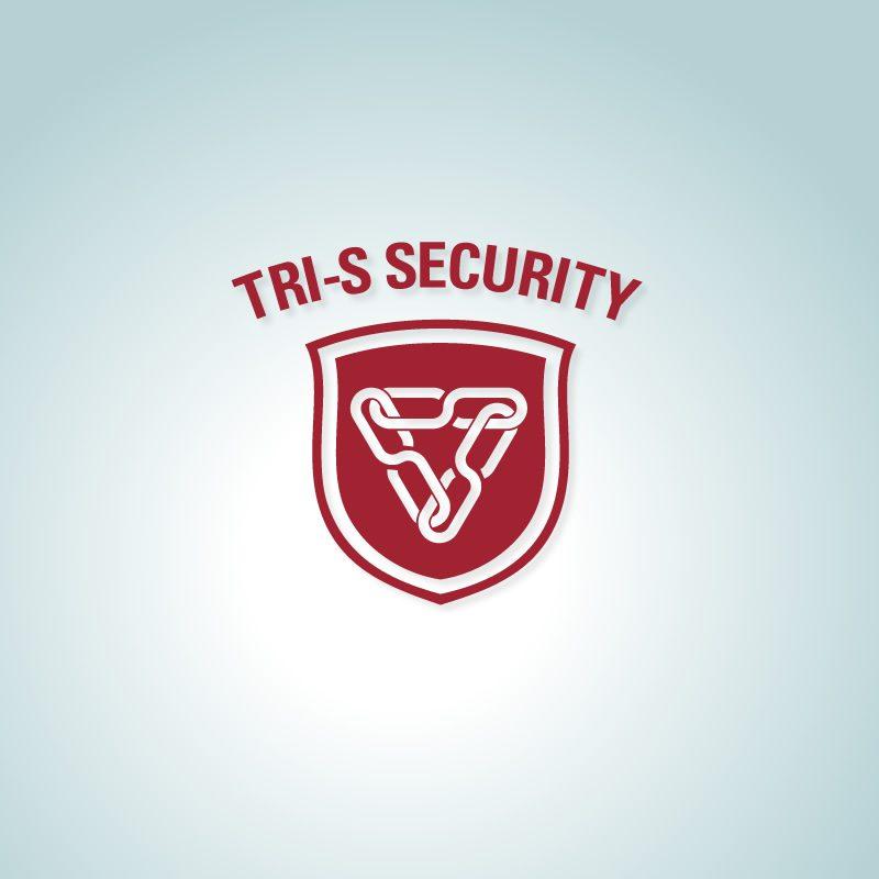 Tri-S Security