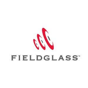 Fieldglass